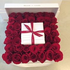 One of the most ideal approach to make anybody feel special is to send him or her a bunch of flowers. Flower delivery in delhi through Floristsinindia is online florist will have an extent of regular flowers, exotic flowers as well seasonal flowers and all these flowers are easily delivered. http://www.floristsinindia.com/flowers-to-delhi
