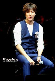 Lee min ho ♡ #Kdrama #Kpop