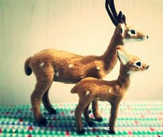 #sweet tumbl Kangaroo, Dinosaur Stuffed Animal, Toys, Sweet, Animals, Baby Bjorn, Activity Toys, Candy, Animales