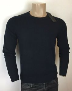 Philosophy Marled Long Sleeve Sweater 4 colors Womens/'s Sz M-XXL NWT QUALITY!