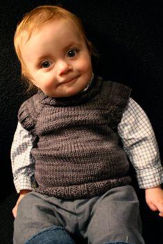 toddler t-shirt vest