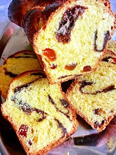 COZONAC MOLDOVENESC TRADITIONAL Pastry And Bakery, Pastry Cake, Dessert Drinks, Dessert Recipes, Desserts, Apple Cake Recipes, Baking Recipes, Romanian Food, Breakfast Bake