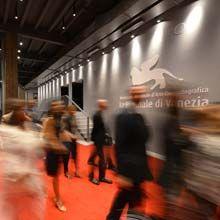 La Biennale di Venezia - European Gap-Financing Market (4th - 5th September, 2015)