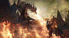 Dark Souls 3: Häufige Probleme und Lösungshilfen im Überblick