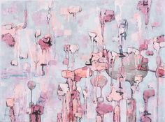 Canvas, Painting, Abstract, Painting Art, Tela, Canvases, Paintings, Painted Canvas, Drawings