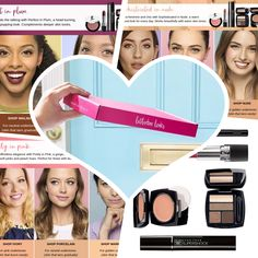 1. choose your perfect look 2. add it to your basket  3. enter code: LETTERBOXLOOK20 at checkout for FREE delivery  ➡️www.avon.uk.com/store/Agnes Avon Online Shop, Uk Shop, Free Delivery, Basket, Store, Beauty, Shopping, Larger, Beauty Illustration