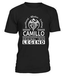 # Shirt CAMILLI Original Irish Legend Name  front .  tee CAMILLI Original Irish Legend Name -front Original Design.tee shirt CAMILLI Original Irish Legend Name -front is back . HOW TO ORDER:1. Select the style and color you want:2. Click Reserve it now3. Select size and quantity4. Enter shipping and billing information5. Done! Simple as that!TIPS: Buy 2 or more to save shipping cost!This is printable if you purchase only one piece. so dont worry, you will get yours.