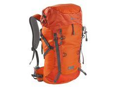 CRIVIT® Trekingový batoh, 48 l | LIDL-SHOP.CZ