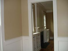 model homes interior paint colors Interior Paint Colors, Paint Colors For Home, Interior Painting, Model Homes, House Painting, Colorful Interiors, Victorian, Choices, Furniture