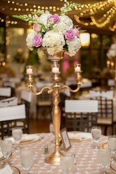 NOAH'S Event Venue | www.NOAHSEventVenue.com | 2015 Best of NOAH'S Weddings | Wedding Ceremony & Reception | Photo Courtesy Of: Scott Trippler Photography
