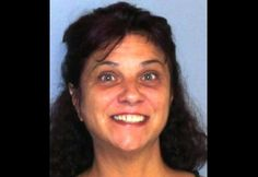 Donna M. Abbott, 52, of Pleasant Ave, in Blossvale, had a blood alcohol content of 0.26 percent, state police said. #NewYorkDWI #DWIarrest #News
