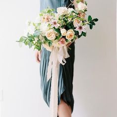 """Tinge by Ashley Beyer on Instagram: """"A favorite color palette of mine. Photographed beautifully by @ciara_richardson_photo with ribbons by @froufrouchic in the Tinge color collection."""""""