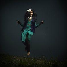 Levitation photography | Best Photo Site