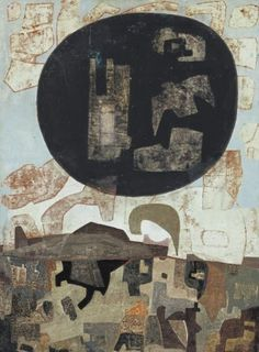 'Fent és lent'(above and below) Ország Lili Famous Pictures, Art Et Illustration, Illustrations, Kiesel, Lent, Beautiful Paintings, Oeuvre D'art, Les Oeuvres, Surrealism