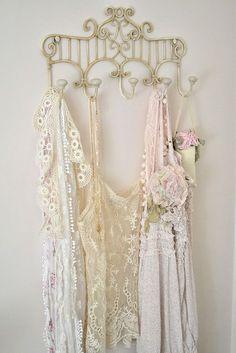 Vintage lace  No. 96