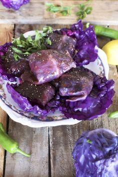 weganskie-golabki-z-czerwonej-kapusty