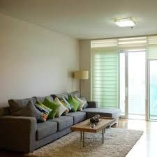 Browse condo for rent Makati, whether it'd be a studio, loft, one bedroom or two-bedroom unit. Condos For Rent, Makati, Two Bedroom, Philippines, Loft, Couch, Furniture, Home Decor, Settee