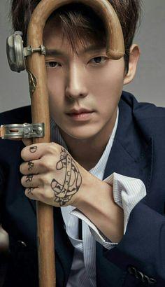 이준기 - Lee Joon Gi - love him Joon Gi, Lee Joon, Baekhyun Moon Lovers, Lee Jun Ki, Lee Seung Gi, Korean Actors, Kdrama, Singer, Tumbler