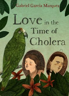 Good book and wonderful cover illustration by lizzy steward