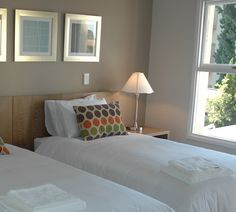 The Capital hotels and apartments in Sandton, Rosebank, Menlyn, Cape Town and Durban offers serviced apartments and hotel accommodation. Experience luxury accommodation in self catering apartments & luxury hotel rooms. Serviced Apartments, One Bedroom Apartment, Luxury Accommodation, Villa, Furniture, Home Decor, Homemade Home Decor, Home Furnishings, Interior Design