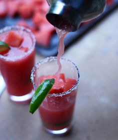 Watermelon-Lime-Margaritas-Blend-to-make-frozen