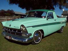 chrysler royal in australia - Google Search Chrysler Trucks, Custom Muscle Cars, Unique Cars, Car Car, Mopar, Vintage Cars, Dodge, Wayfarer, Classic Cars