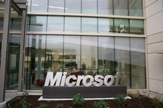 """Microsoft says the US Government """"overreached"""" by asking for EU data"""