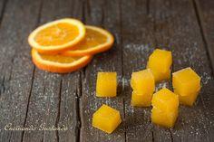 Caramelle+gommose+alla+frutta