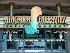 Brook casino dunn fallsview bay casino2c las mandalay vegas