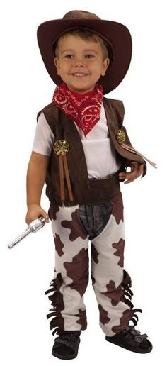 Toddler Costume Boys Storybook Book Week Halloween Kids Fancy Dress Outfit  + Hat  ca061fbb8d7