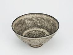 https://www.google.nl/search?q=lucie rie