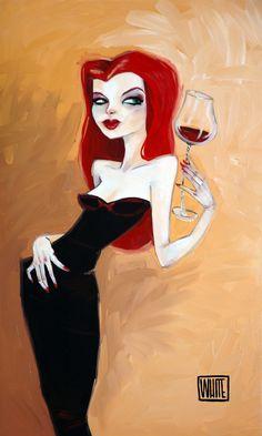 Cabernet Firecracker vinos maximum taninotanino