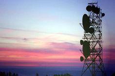 Consolidadas 4 maiores operadoras de celular do país Claro, Vivo, Oi e Tim!
