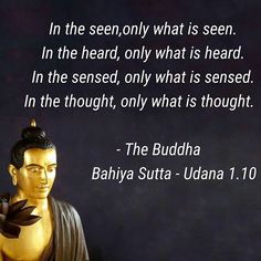 Real_Buddha_Quotes (@real_buddha_quotes) • Instagram photos and videos