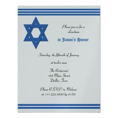>>>This Deals          Metallic Luncheon Reception Bar Mitzvah Invitation           Metallic Luncheon Reception Bar Mitzvah Invitation Yes I can say you are on right site we just collected best shopping store that haveDiscount Deals          Metallic Luncheon Reception Bar Mitzvah Invitatio...Cleck Hot Deals >>> http://www.zazzle.com/metallic_luncheon_reception_bar_mitzvah_invitation-161077139541930374?rf=238627982471231924&zbar=1&tc=terrest