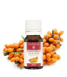 varice ulei de semințe de in)
