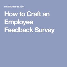 Degree Feedback Survey Templates  Forms For Employee