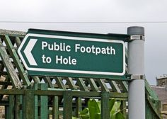 Can't stop laughing! 17 Signs That Went Way Too Far #lol #humor