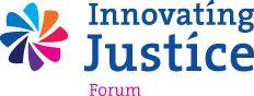 innovating_justice