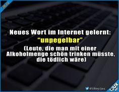 Willkommen im Internet #schwarzerHumor #lustigeFakten #Fakt #Fakten #Spruch #Spaß
