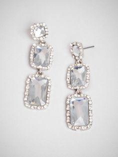 154 melhores imagens de Jewelry no Pinterest   Jóias bonitas ... 02636b07e4