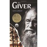 """Amazon.com: The Giver by Lois Lowry: Books Everything is perfect; diseases have been eradicated, everyone is equal, and society is under control. Each person is assigned a position by the Community, and 12-year-old Jonas has been picked as the """"Receiver of Memories."""" Only """"The Giver"""" knows the truth of the past, and he must now pass that information down to Jonas."""