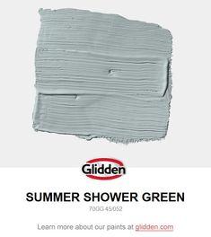 8 Interior Paint Ideas Glidden Interior Paint Glidden Paint Colors