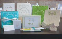 Shop | Karen Adams Designs