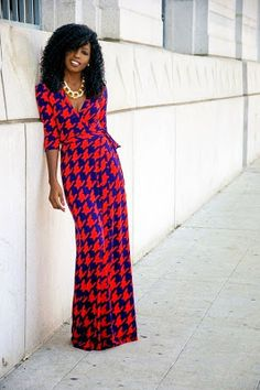 Team Peri: Trend: Anvelop elbise