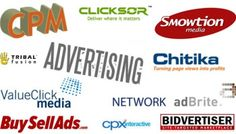 Top List of Best CPM Networks for Publishers