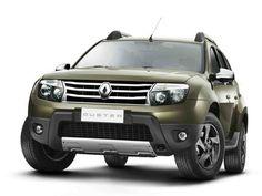 Cool Renault 2017 - Harga dan Spesifikasi Renault Duster 4x4 Terbaru 2015 Indonesia... Check more at http://24car.ml/my-desires/renault-2017-harga-dan-spesifikasi-renault-duster-4x4-terbaru-2015-indonesia/