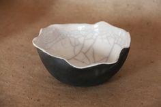 fr_bol_ceramique_raku_email_blanc_