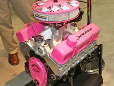 New ideas for pink truck accessories chevy ford Pink Chevy Trucks, Pink Truck, Big Trucks, Pickup Trucks, Lifted Trucks, Car Accessories For Girls, Truck Accessories, Ford Raptor Accessories, Pink Camaro