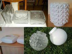 Retro 2, Design Products, Hungary, Childhood, Memories, Vintage, Shelving Brackets, Childhood Memories, Nostalgia